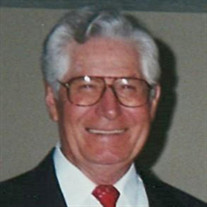 Harold Edwin Sigman