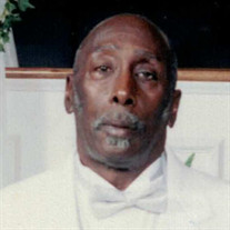 Willie G. Coleman