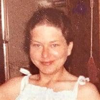 Lori Ann Beall