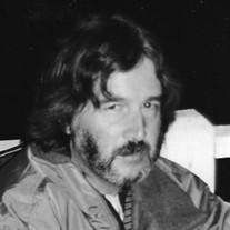 Timothy D. Hibbard, Jr.