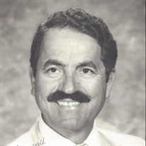 Gerald Theodore Olson