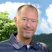 Mark Viger
