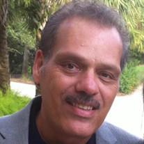 Phil Murano