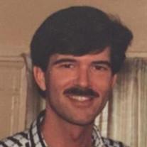 Garth C. Kreager