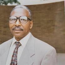Mr. Harold Craig Sr.