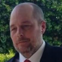 James Sean Miller