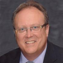Dennis J. Allard
