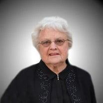 Marilyn J. (Lindberg) Bresnahan-Dunn