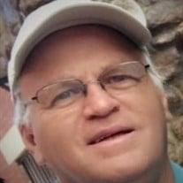 Mark W Fogle