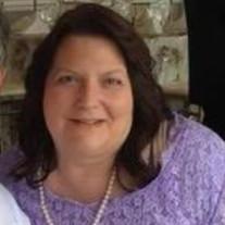 Loretta J. Kemp