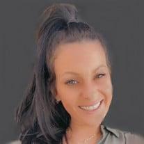 Kaitlin Joyce Brightbill