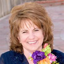 Margaret Cabell Howard