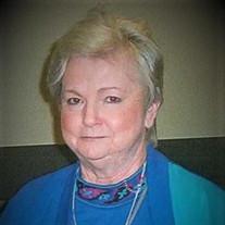Glenna Isler