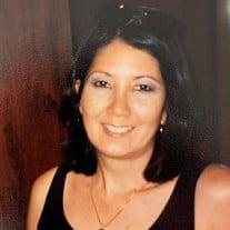 Vickie Michiko Peiler