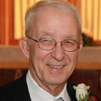 Pete Frerking