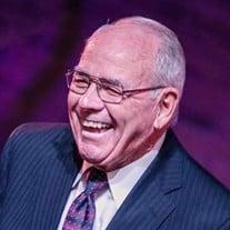 Bill G. Shirel