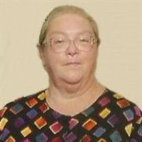 Susan D. Murphy