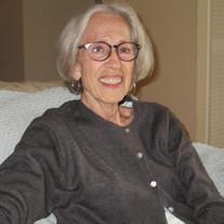 Rita Novotny