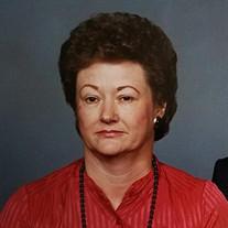 Beler Estelle Baldwin