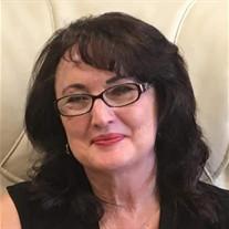 Diane E. Criscione