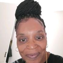 Ms. Zena Kelly