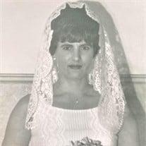 Thelma Wiegmann