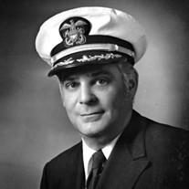 Stuart K. Jacobs