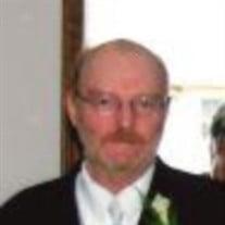 Blair W. Bryant