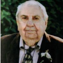 Maynard E. Chadwick Jr.
