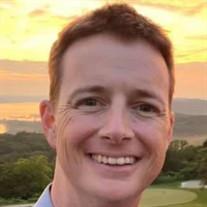 Andy Glendenning