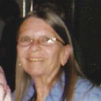 Rita L. Jorgenson