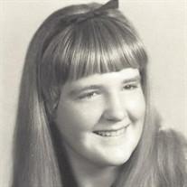 Deborah Kay Leet