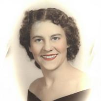 Carolyn D. Ballinger
