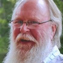 Mr. Glenn Edward Parker