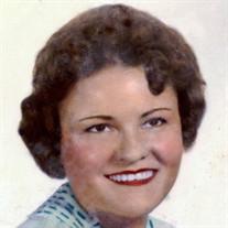 Marilyn Comte