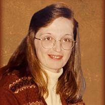 Vickie Lynn Neitman