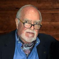 Kurt Carl Kemper