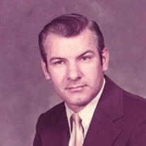 Robert R. Mauk Sr.