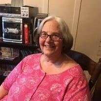 Judy S. Wolfson