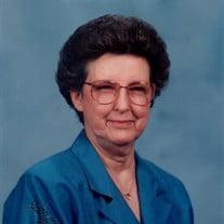 Goldie Margareta Meyer