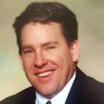 Richard D. Hartgrove