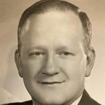 Dr. Thomas L. Maloney