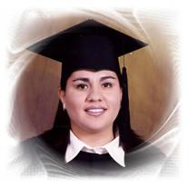 Luz Elena Haro