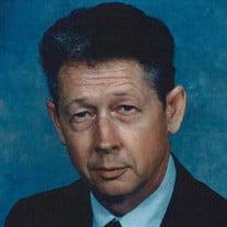 James R. Honeycutt