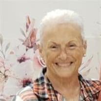 Sherry Ann Taylor