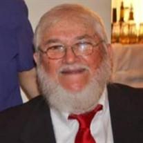 Juan Emerito Salcedo