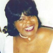 Mrs. Bonnie M. Parrish   Porter