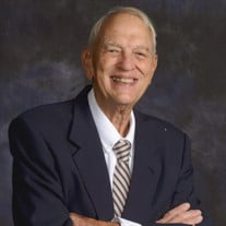 C. Richard Luzny