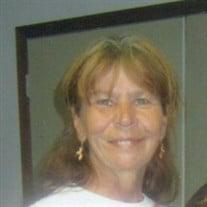 Lana Kay Schmidt