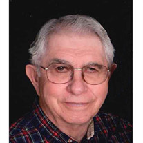 Dr. Delvin Duntz